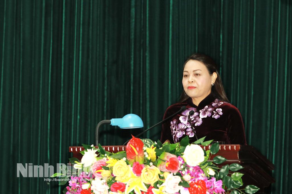Đồng chí Phạm Quang Ngọc được bầu giữ chức Chủ tịch UBND tỉnh nhiệm kỳ 20162021