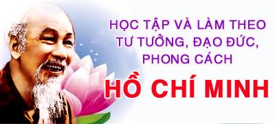 Bac Ho