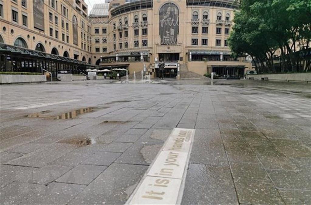 Ngày Quốc tế Nelson Mandela tập trung vào chống COVID-19