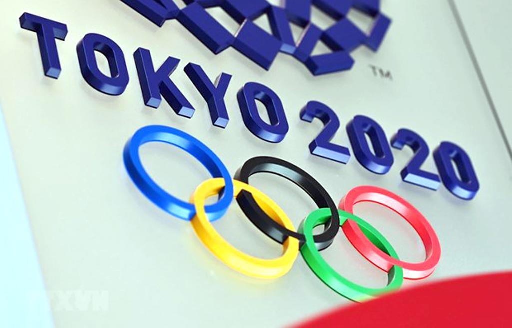 Nhật Bản cân nhắc nới lỏng hạn chế đi lại cho VĐV dự Olympic Tokyo