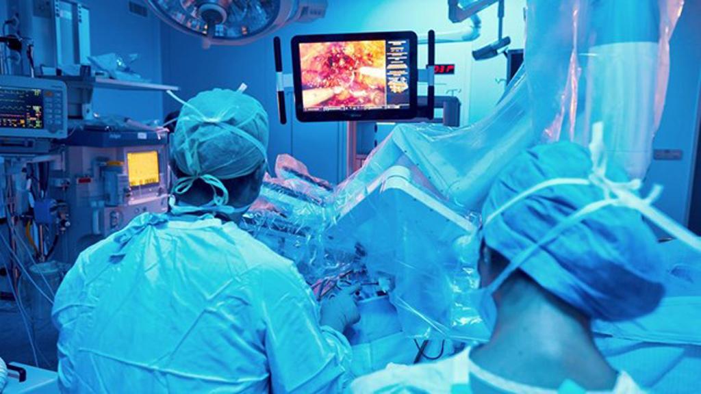 Nhật Bản hợp tác nghiên cứu ung thư với Việt Nam và các quốc gia ĐNA