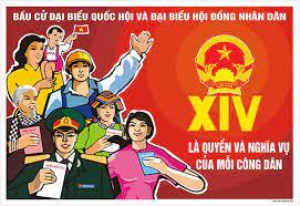 Nghị quyết về việc công bố danh sách chính thức những người ứng cử đại biểu HĐND tỉnh Ninh Bình khóa XV, nhiệm kỳ 2021-2026 theo từng đơn vị bầu cử