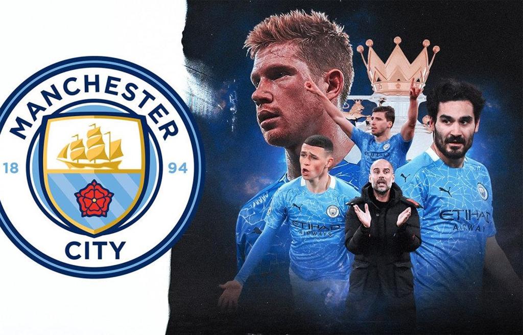 Nhận định Leicester vs Manchester City, 23h15 ngày 7/8, FA Community Shield - 2
